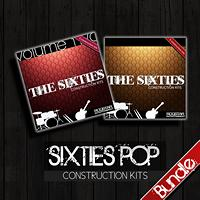 The Sixties Pop Bundle