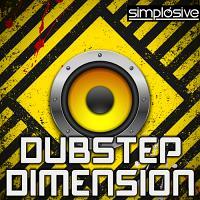Dubstep Dimension