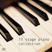 73 Stage Piano Collection