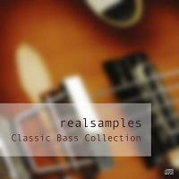Classic Bass Collection