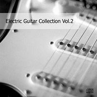 Electric Guitar Collection Vol2