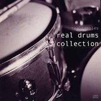 Real Drums Collection