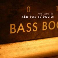 Slap Bass Collection