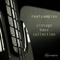 Vintage Bass Collection