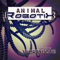 Animal Robotix