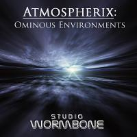 Atmospherix - Ominous Environments