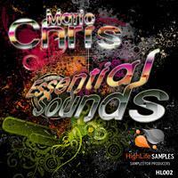 Mario Chris Essential Sounds
