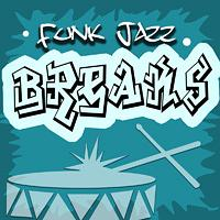 Funk Jazz Breaks