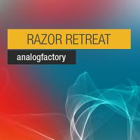 Razor Retreat