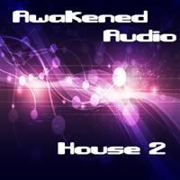 Awakened House Vol2