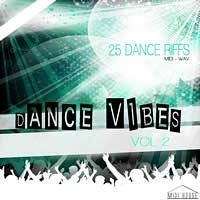 Dance Vibes Vol 2
