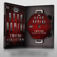 Anno Domini Drum Collection
