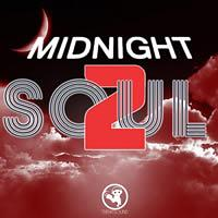 Midnight Soul 2