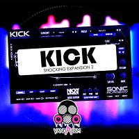 KICK: Shocking Expansion 2