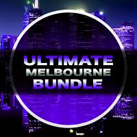 Ultimate Melbourne Bundle (5-In-1)
