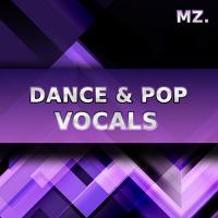 Dance & Pop Vocals