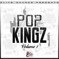 Pop Kingz