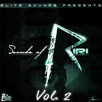 Sounds Of RiRi Vol 2