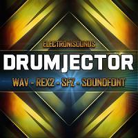 Drumjector
