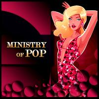 Ministry Of Pop