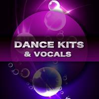 Dance Kits & Vocals