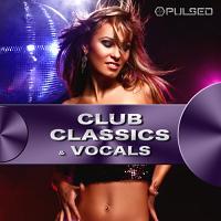 Club Classics & Vocals