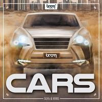 Cars - SUVs & VANS