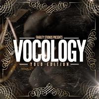 Vocology: YOLO Edition