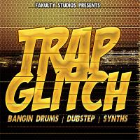 Trap Glitch