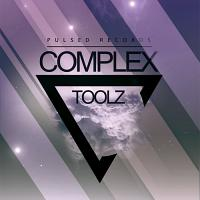 Complex Toolz