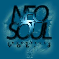 Neo Soul Essentials Vol 5