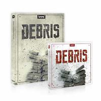 Debris Bundle