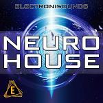 Neuro House