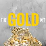 The Gold Kit