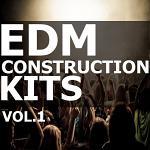 EDM Construction Kits Vol1