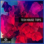 Tech House Tops