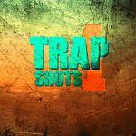 Trap One Shots Vol1
