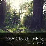 Soft Clouds Drifting