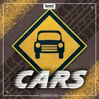 Cars - Everday Cars