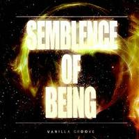 Semblance of Being