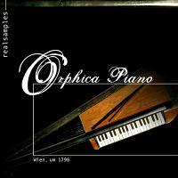 Orphica Piano