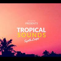 Tropical Sounds Vol1