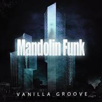 Mandolin Funk