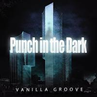 Punch in the Dark