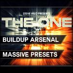 THE ONE: Buildup Arsenal