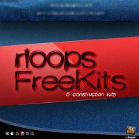 R-loops - Free Kits