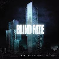 Blind Fate
