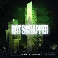 Rat Scrapper