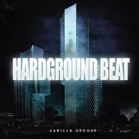 Hard Ground Beat