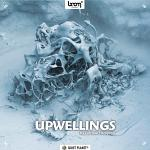 Upwellings
